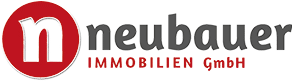 Neubauer Immobilien